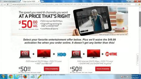Verizon Gift Card Promo - verizon fios coupon codes coupon valid