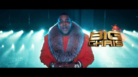 watch rap song from saturday night live nbc com