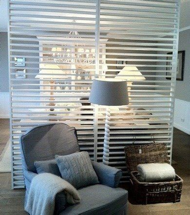 slatted room divider room divider ideas 17 cool diy solutions bob vila