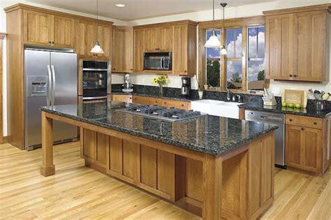 best kitchen design ideas hac0.com