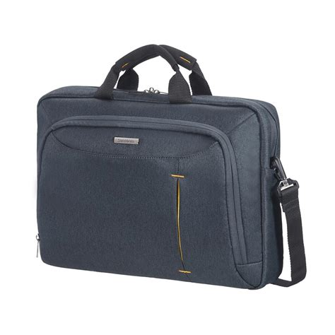 Tas Laptop Samsonite samsonite laptoptas sa1727 accessoires laptop tas bcc nl