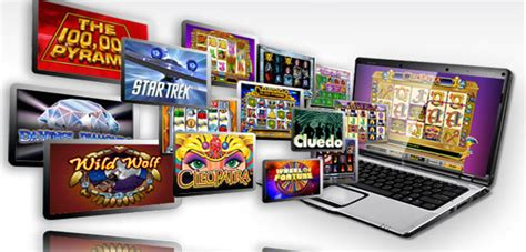 free slots no downloads the best free no