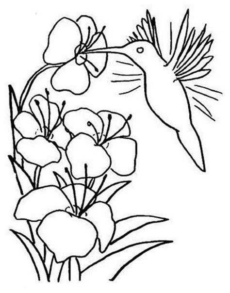 patrones para pintar en tela para nios patrones de flores para pintar sobre tela caroldoey