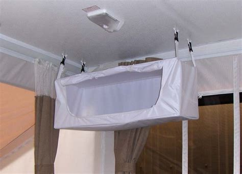 viking boat and rv storage pop up cer storage accessories google search cer