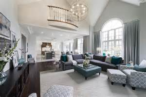 Model Home Decor For Sale Touring Kylemore S New Model Home At Village Gate In
