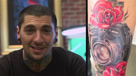 best ink redemption and the winner is dj youtube