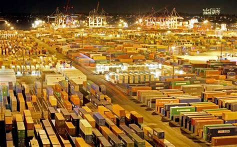 porto amburgo porto di amburgo http www scsinternational it