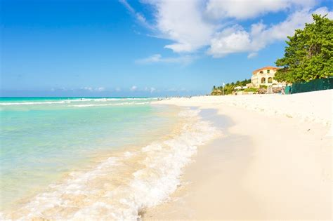 beautiful beaches in the world 28 images the 20 most beautiful beaches in the world photos 28 of cuba s best most beautiful beaches 187 outside rush