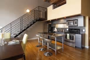interior loft interior design ideas home decor