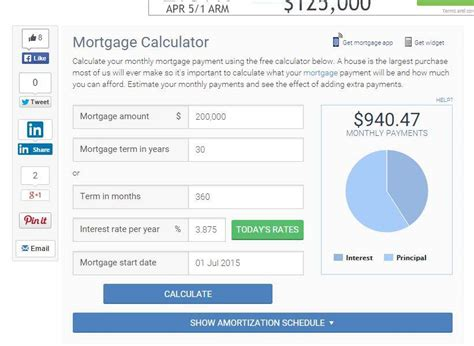 monthly house payment calculator with taxes and insurance monthly house payment calculator with taxes and insurance 28 images how to