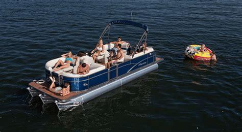 boat club dc washington dc club carefree boat club