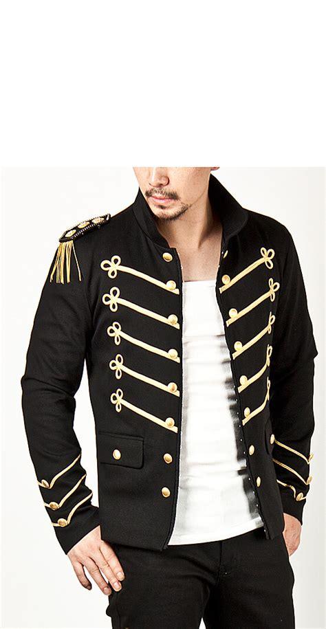 Coat Korea Fashion Blazer Luaran Outer Dress Jaket Baju Wanita Import 5 outerwear runway gold embroidery napoleon jacket 58 for only 73 00