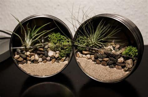 minigarten handmade kultur