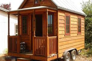 Tiny House Prints by 7 Tiny House Plans Free To Download Amp Print In Pdf