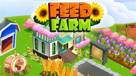 herunterladen fee farm cheats