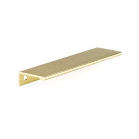 matte gold cabinet hardware pulls richelieu hardware