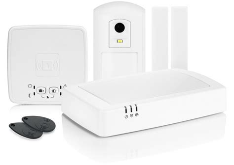 wireless home security system evohome security get