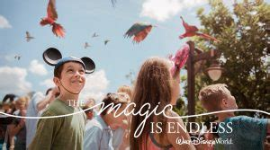 Ventura Online International Email Sweepstakes - disney online be our guest to endless magic win a giveawayus com