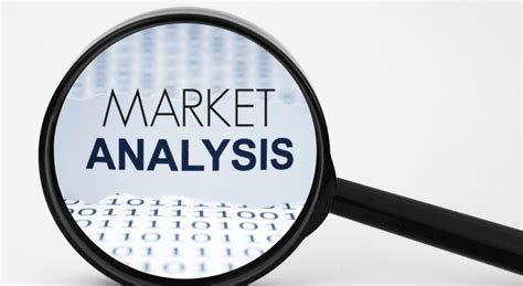 market analysis market analysis for startups step by step ingenious zone