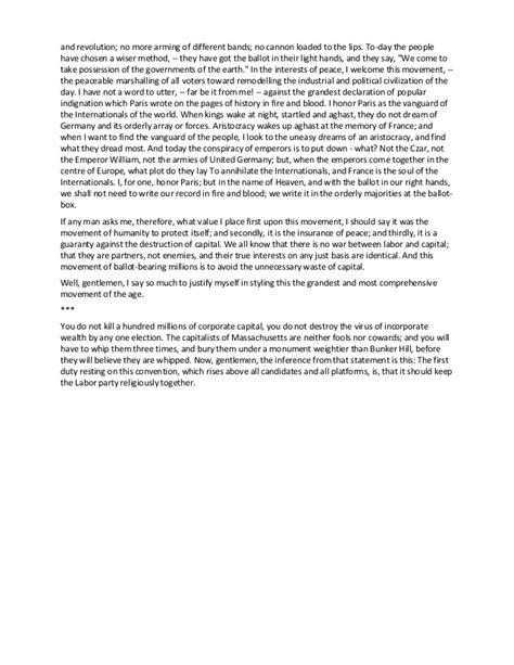 Gilded Age Essay by Gilded Age Essays Apush Writersunit Web Fc2