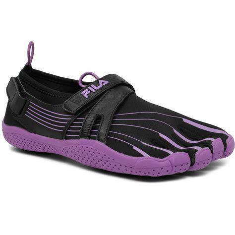 fila toe shoes for fila s skele toes ez slide shoes ebay