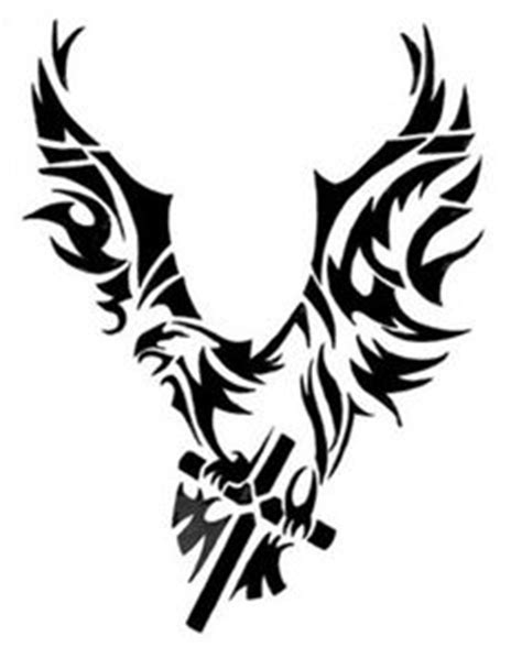 tattoo cross eagle 1000 images about if i ever got a tattoo on pinterest