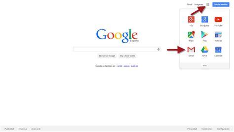 como abrir imagenes jpg large 8 pasos para crear una cuenta gmail de google