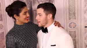 priyanka chopra house nick jonas priyanka chopra s wedding dress s secret messages