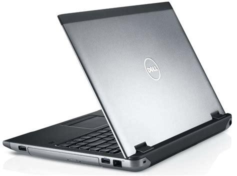 Laptop Dell I5 dell vostro 3560 i5 3rd 4 gb 500 gb