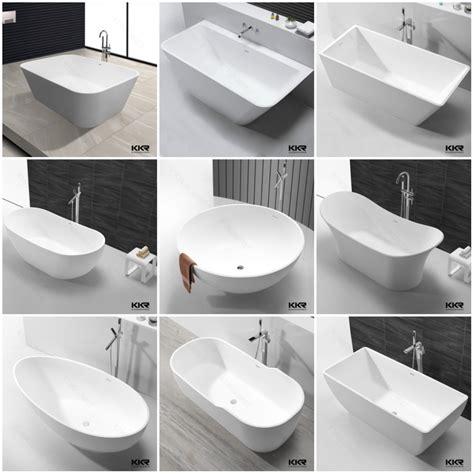 1200mm bathtub modern very small bathtubs 1200mm bathtub small round