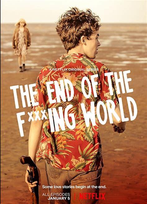 nonton film psikopat nonton film the end of the f ing world season 1 subtitle