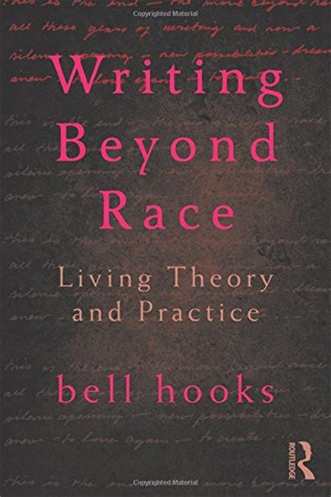 teaching to transgress education as the practice of freedom books feminism is for everybody politics bell hooks