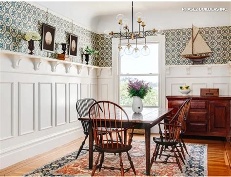 pin  wade rivers  home decor dining room victorian