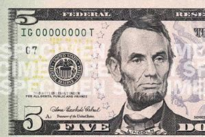 biography of abraham lincoln ducksters abraham lincoln was the 16th president of the united stat