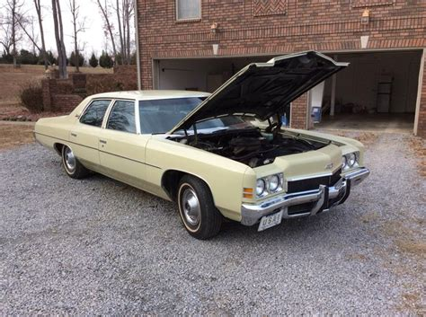 1972 chevy impala ss for sale 28 images used chevrolet impala for sale 1972