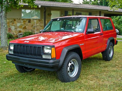 Jeep Stock Wheel Size Stock Tire Sizes Page 3 Jeep Forum