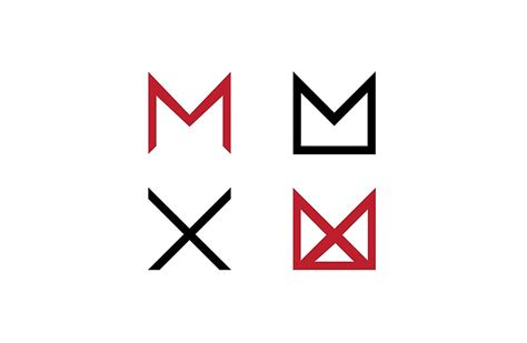 Removable Christmas Wall Stickers quot monsta x monbebe logo quot laptop skins by thinkkpop redbubble