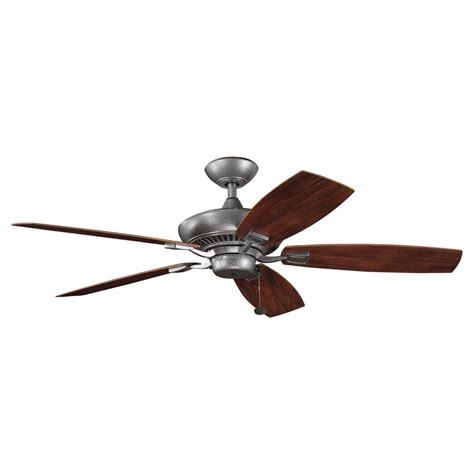 Ceiling Fans Outdoor Patio by Outdoor Ceiling Fans Goinglighting