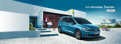 Garage Opel Epernay volkswagen epernay concessionnaire garage marne 51