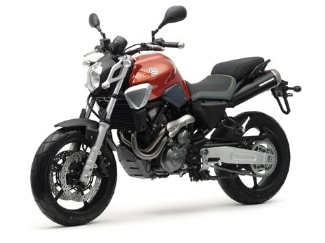 Motorrad Yamaha Mt 03 by 2007 Yamaha Mt03 Motorcycle Pictures Specifications