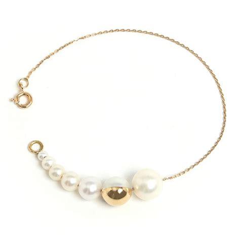 Fx Jewellery Eng Silver Shell Pearl shell bracelet blc 0654 18kyg shell m g tasaki jewellery tasaki global