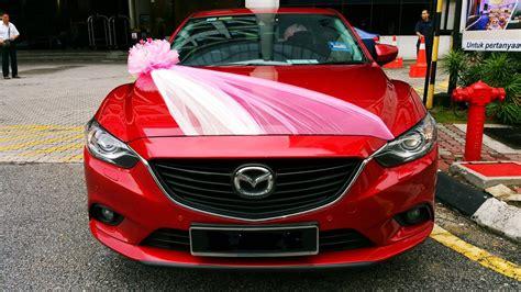 Wedding Car Malaysia by Redorca Malaysia Wedding And Event Car Rental Wedding Car