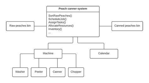 manual spss en pdf spss survival manual pdf free hbloading