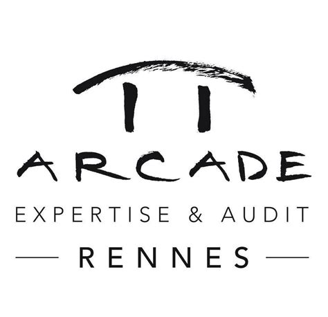 Cabinet Comptable Rennes by Cabinet Audit Rennes