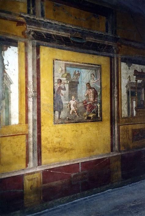 art ancient mediterranean ii china  india