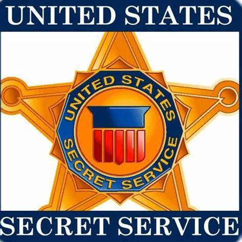 secrets of the secret service the history and uncertain future of the u s secret service books secret service starts to a on the