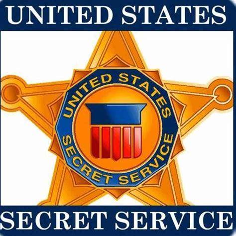 secret service secret service starts to a on the two way npr