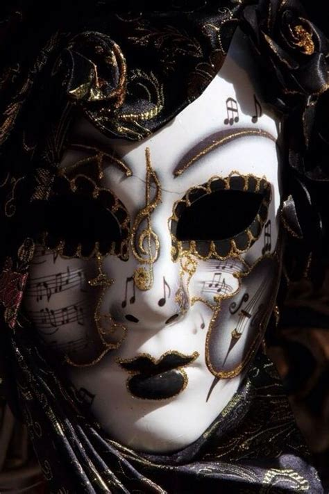 tattoo nightmares venice 267 best gothic masquerade masks images on pinterest