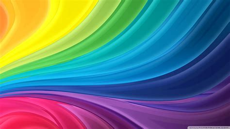 wallpaper rainbow abstract abstract rainbow background wallpaper 219354