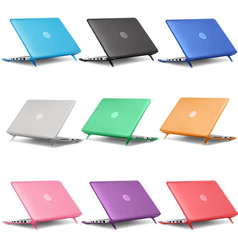 hp laptop colors new mcover 174 shell for 13 3 quot hp probook 430 g4